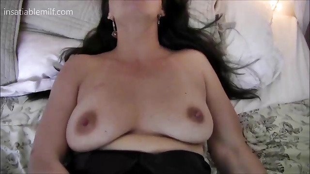 Bet you cant help wank over those tits